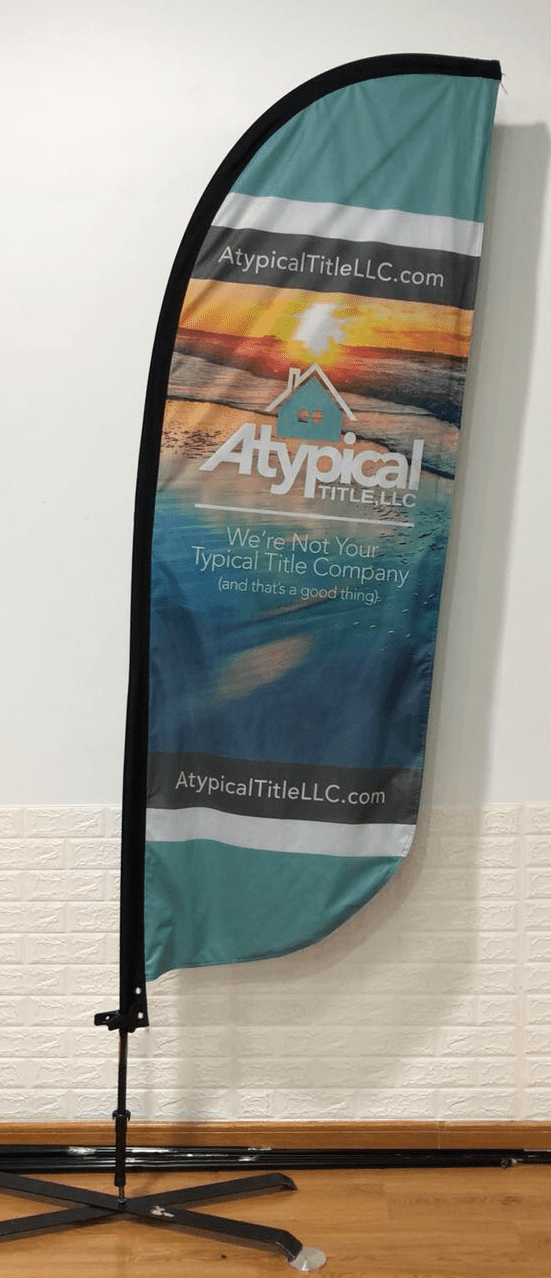 Atypical 9ft Flag(2)