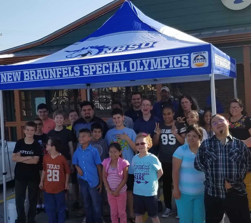 NB Special Olympics(1)