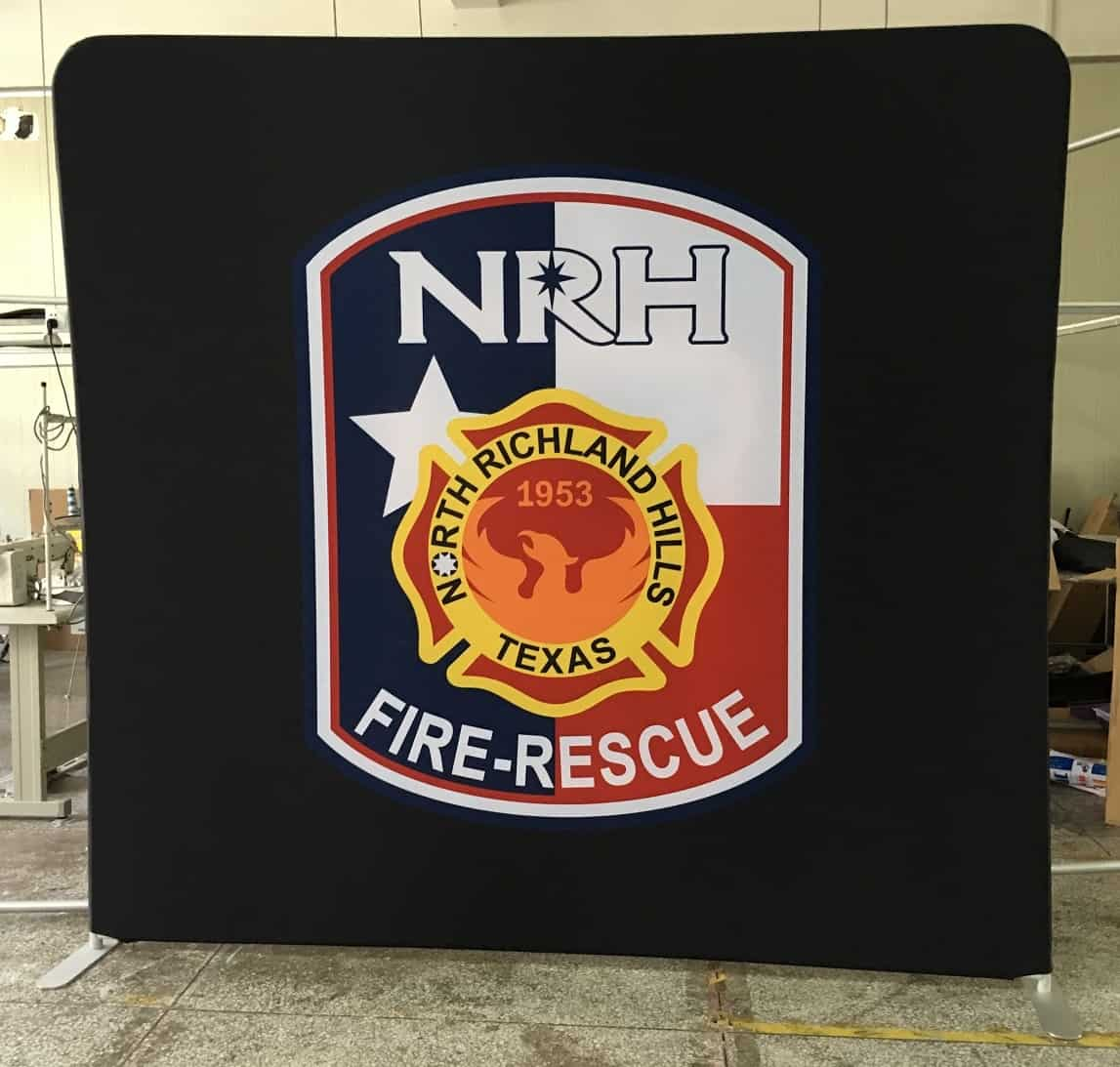 NRH Fire Dep Tension Wall(1)
