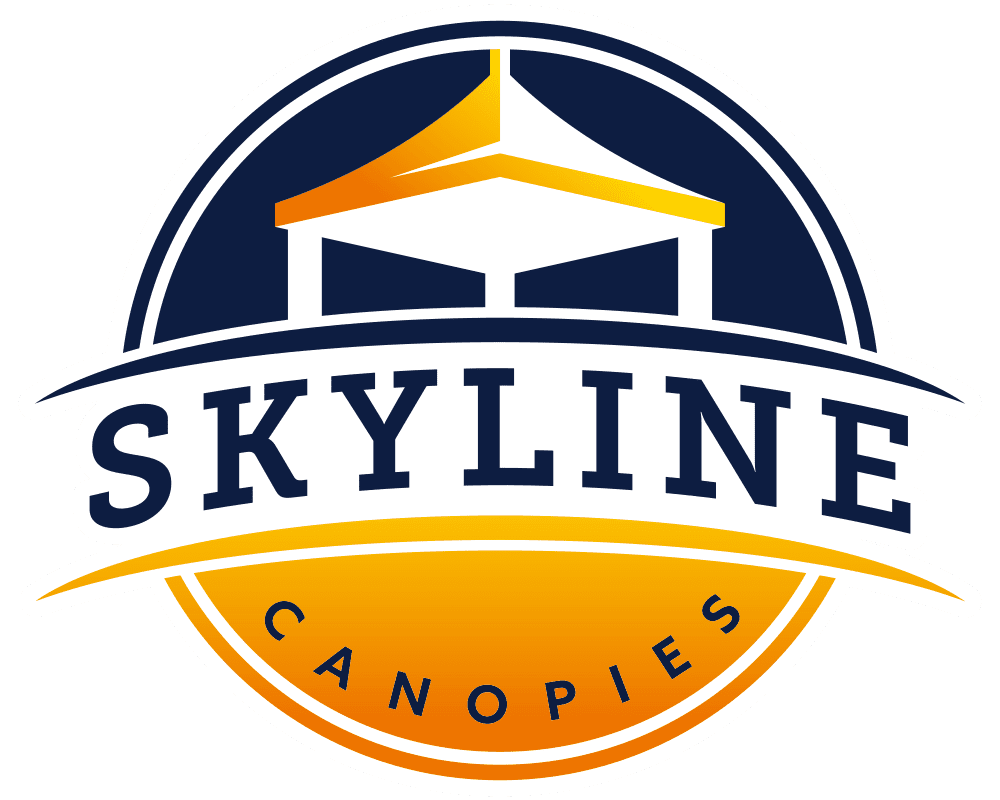 SkyLine Canopies